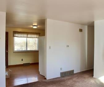 2341 W Warren Ave, Ruby Hill, Denver, CO