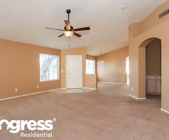 2537 N 131st Ln, Palm Valley, Goodyear, AZ