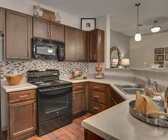 Lullwater at Riverwood Luxury Apartment Homes, Lincolnton, GA