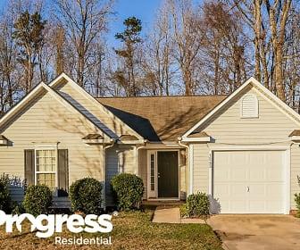 1243 Brook Farm Ln, Harwood Lane, Charlotte, NC