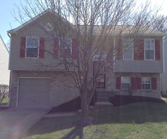 2580 Evergreen Drive, Taylor Mill, KY