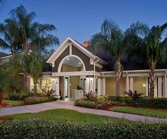 Alafaya Woods, 32765, FL