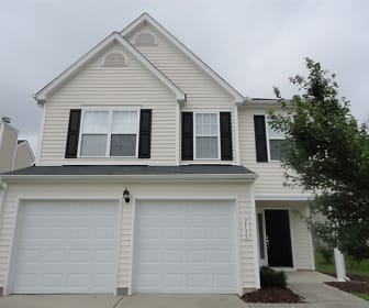2535 Crescent Forest Drive, Southeast Raleigh, Raleigh, NC