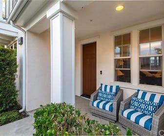 8297 Kendall Dr, Huntington Beach, CA