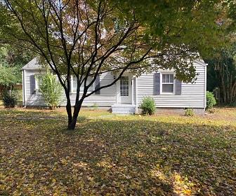 739 Wriston Pl, Arbor Glen, Charlotte, NC