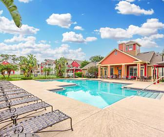 Madison Park Road, Walden Lake, Plant City, FL