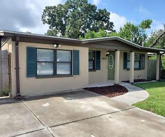 4510 W. Pearl Avenue, Southwest Tampa, Tampa, FL