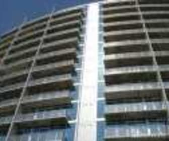 44 Peachtree Place #1224, Home Park, Atlanta, GA