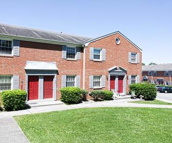 Ridge & Colonial Yorktown, 24015, VA