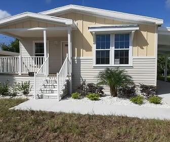 215 Caviller Court, Diplomat, Cape Coral, FL