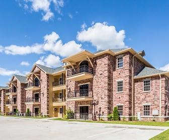 Arlo Luxury Apartment Homes, Otter Creek Crystal, Little Rock, AR