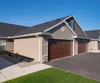 Horizon Pointe Villas, Findlay, OH