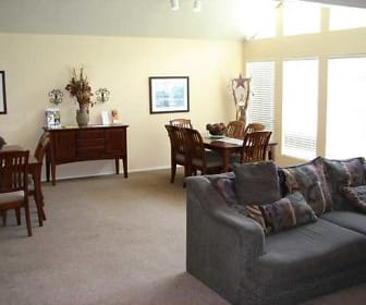 Apartments For Rent In Pasadena Tx 472 Rentals Apartmentguide Com