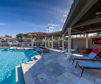 Pool, The Landings At Boot Ranch West