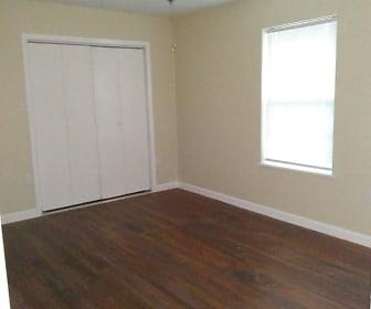 Living Room, 200 Ronaldson Ave.