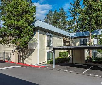 1622 103Rd Place L3, Overlake Medical Center, Bellevue, WA