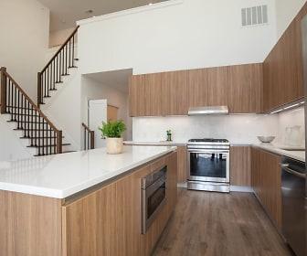 The Dayton Luxury Apartments, Orchard, Ridgewood, NJ