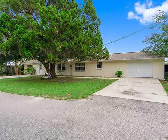 3037 Sunset Vista Dr, West Hernando Christian School, Spring Hill, FL