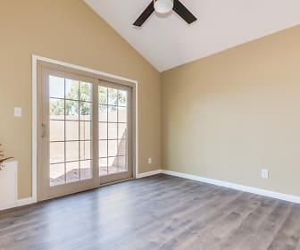 918 S Melody Ln, East Don Carlos Avenue, Tempe, AZ