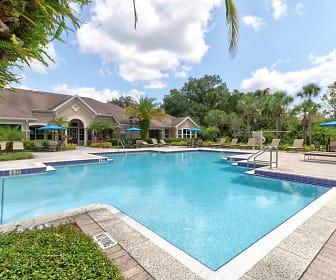 Pool, Cypress Grand