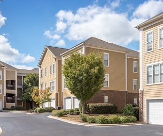 Colonial Grand At Ayrsley, Southwest Charlotte, Charlotte, NC