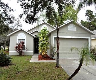 2317 Stone Abbey Boulevard, Stoneybrook, Alafaya, FL