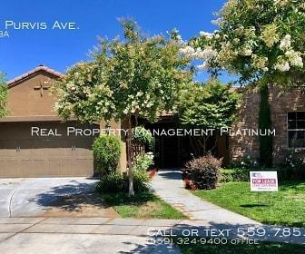 3163 Purvis Ave, Clovis, CA