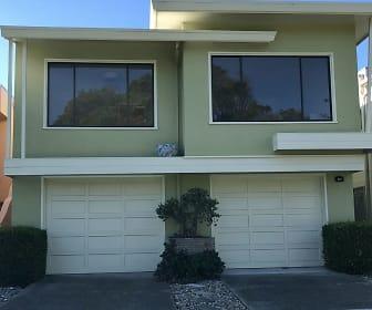 81 Lakeshore Drive, Stonestown, San Francisco, CA