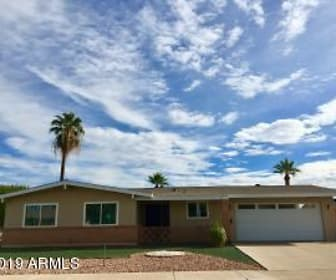 10037 N 107th Ave, Sun City, AZ
