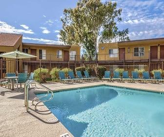 Villages at Metro Center, 85051, AZ