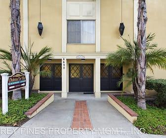 4490 Collwood Blvd., Talmadge, San Diego, CA