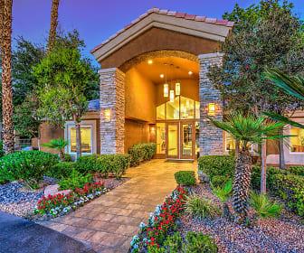 Estancia, Centennial Hills, Las Vegas, NV