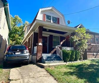 Houses For Rent In Columbia Tusculum Cincinnati Oh 22 Rentals