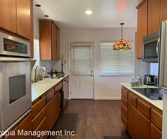 2171 March Place, Point Loma Heights, San Diego, CA