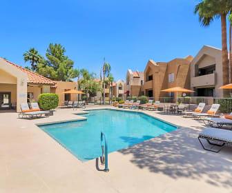 Morningside, Via Linda Corridor, Scottsdale, AZ