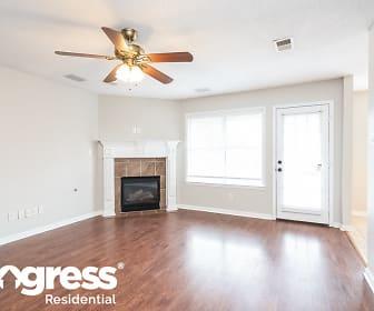 Living Room, 3048 Stonehenge Dr