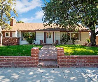 4390 Cerritos Ave, Harbor, Los Angeles, CA