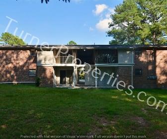 2915 Chatsworth Rd, Apt C, Columbia Jewish Day School, Columbia, SC
