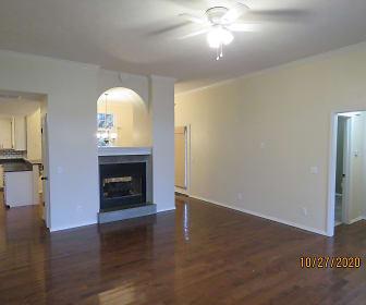 1257 Batson Pl, Ozark, MO