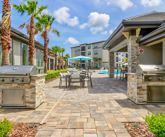 The Oasis at Town Center, Deerwood, Jacksonville, FL