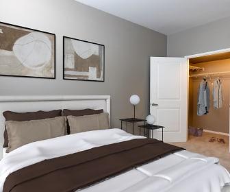 Apartments For Rent In San Jose Ca 1402 Rentals Apartmentguide Com