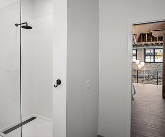 Bostad Apartments, Moorhead, MN
