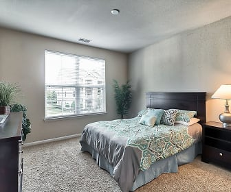 Spring Creek Apartment Homes, Crestview High School, Crestview, FL