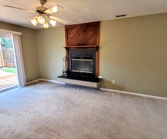 Living Room, 1184 Lord Dunmore Dr