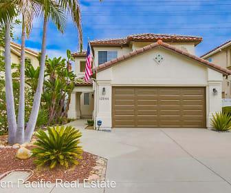 12644 Legacy Rd, Savannah Terrace   Sabre Springs, San Diego, CA