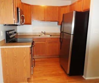 Kitchen .jpg, 2420 Parmenter Boulevard #103