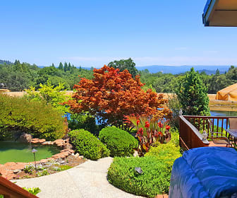 6171 Windlestraw Road, Placerville, CA