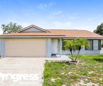 5532 Garden Grove Cir, Lake Howell High School, Winter Park, FL