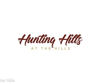 Community Signage, Ten/Hunting/Mallow Hills Apartments