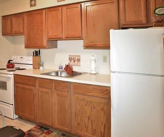 Penn Weldy Apartments, Glenside, PA